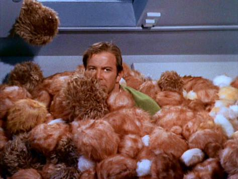 photo troubles-with-tribbles_zpsrg7x19qs.jpg
