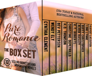 PureRomanceBoxSet_3d_medium