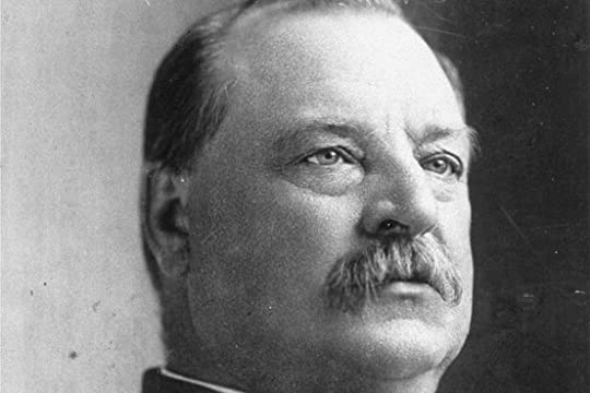 photo Grover Cleveland_zpsqu7hih4d.jpg