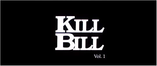kill bill photo: kill bill title_Kill_Bill_volume_1_blu-ray.jpg