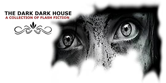 The Dark, Dark House #1 (Lynette Ferreira) photo X THE DARK DARK HOUSE 1_zpsmkgfntvk.jpg