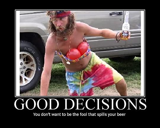 decisions decisions photo: good_decisions.jpg