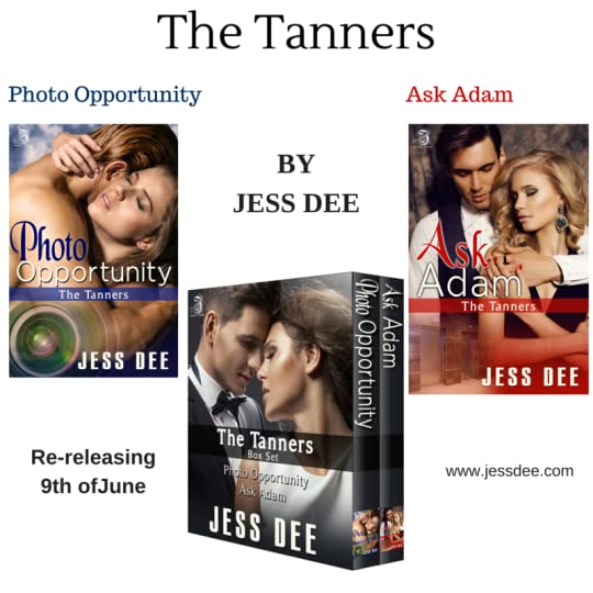 Tanners -rerelease