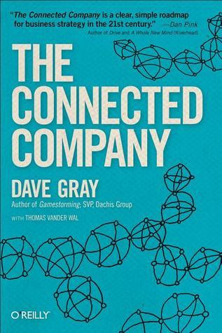 the-connected-company