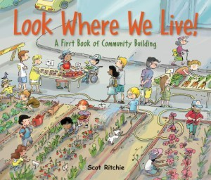 Look-Where-We-Live_Cover-480x409