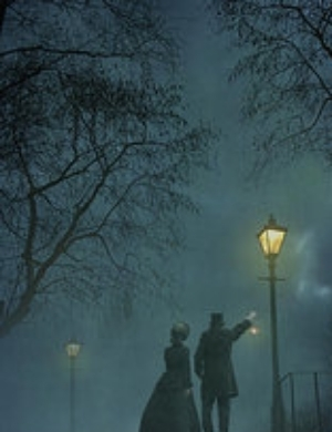 photo victorian-couple-at-night-lee-avison_zpso4p21tze.jpg