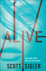 A novel by New York Times best-selling author Scott Sigler. Learn more about his young adult books at http://scottsigler.com/young-adult-book