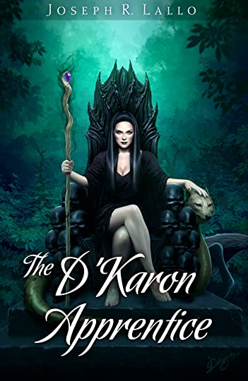 The-D'Karon-Apprentice-final-text