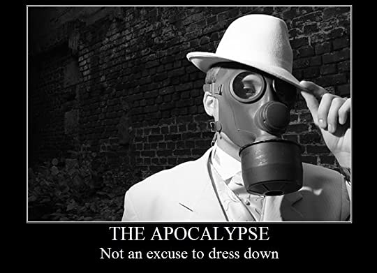 apocalypse photo: The apocalypse Theapolcalypse.jpg