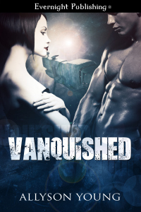 Vanquished-evernightpublishing-jayaheer2015-finalcover
