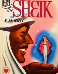 photo 318px-TheSheik_Cover_zpslmslfhgc.jpg