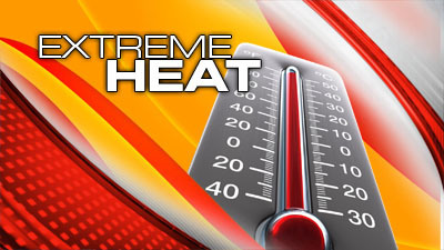 extreme-heat-file