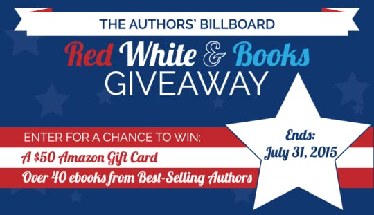 Authors Billboard Red White and Books Giveaway - final-05