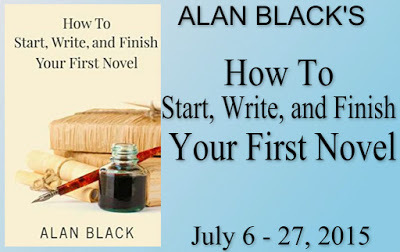http://tometender.blogspot.com/2015/07/alan-blacks-how-to-start-write-and.html