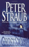Ghost Story - Peter Straub