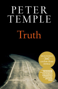 temple_truth
