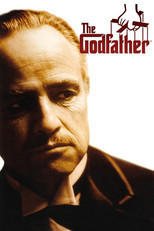 godfather photo d4KNaTrltq6bpkFS01pYtyXa09m_zpstxwm9gen.jpg