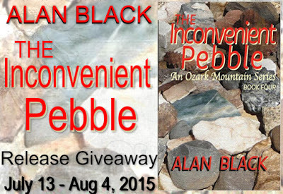 http://tometender.blogspot.com/2015/07/alan-blacks-inconvenient-pebble-blitz.html