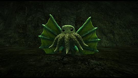 photo cthulhu baby_zpspwxrftjq.jpg