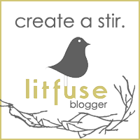Join the Flock Litfuse Publicity Group Blogger