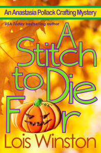 7-27 a_stitch_to_die_for