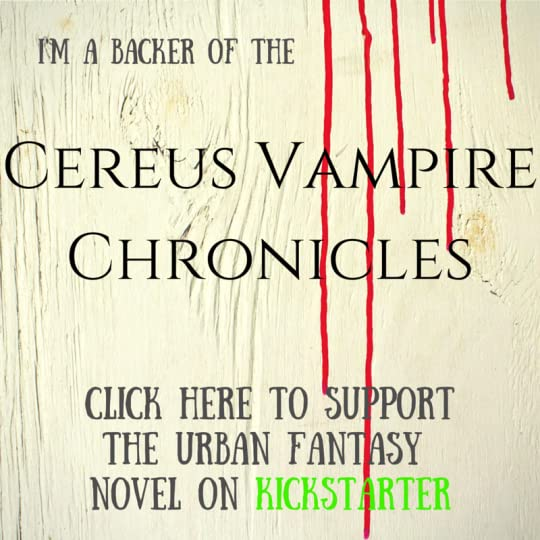 photo Cereus Vampire Chronicles_zpsy98vf36f.png