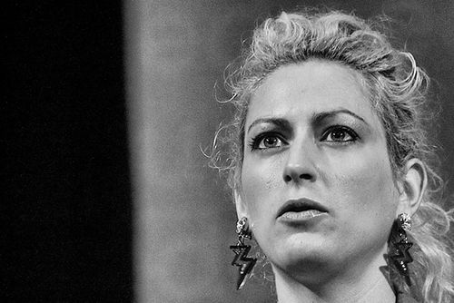 The Tim Ferriss Show with Jane McGonigal