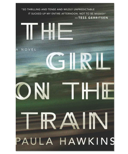 052215-girl-on-the-train-book