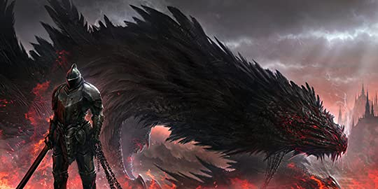 photo dragon_lord_by_jonasdero-d64vj8e_zpsohrghcjb.jpg