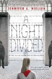 nightdivided_LG