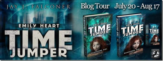 Time Jumper Banner 851 x 315_thumb[1]