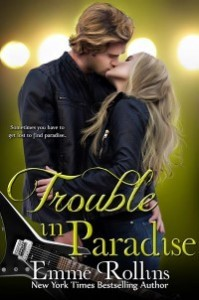 troubleinparadise2are