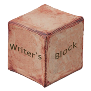tools-to-battle-writers-block