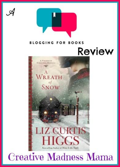 A Wreath of Snow Review