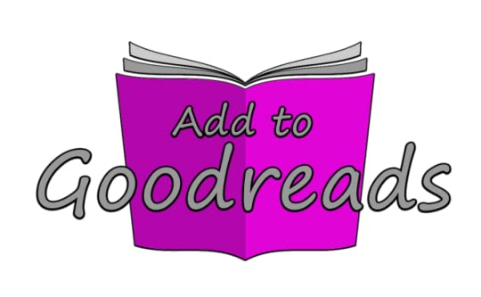 Add to Goodreads