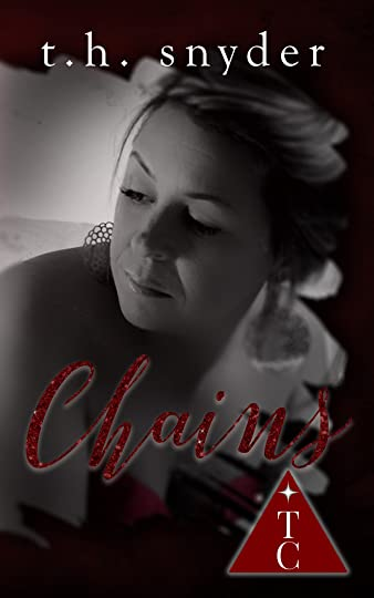Copy of Chains-ecover