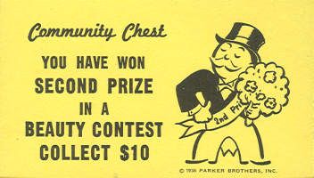 you_have_won_second_prize_in_a_beauty_contest_2516