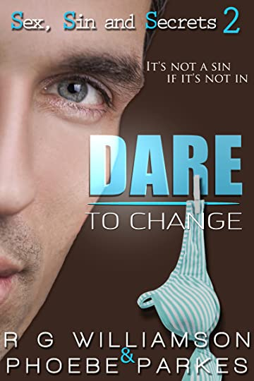 Dare To Change Final scaled