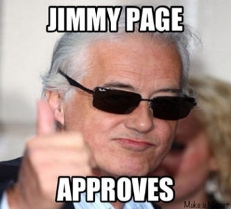 photo jimmy_approves_zpsc2y1xwgz.jpg