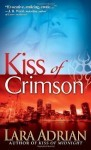 Kiss of Crimson