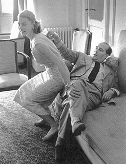 photo Bergman20and20Rossellini_zps2yqvyerx.jpg