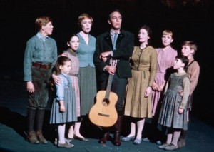 the-sound-of-music-picture-3