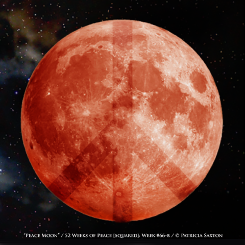 saxton.peace_moon-red