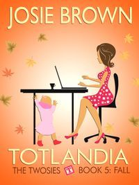 Twosies Book 5 Fall for Apple (1)