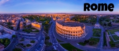 photo colosseum-aerial-view_zpsirdmcokk.jpg