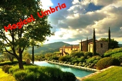 photo umbria-villas-noci-163458-m_zpsw2sq3hlc.jpg