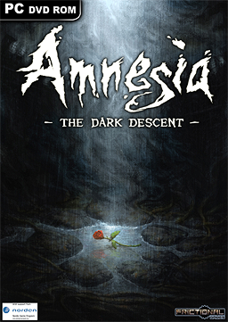 Amnesia-The-Dark-Descent