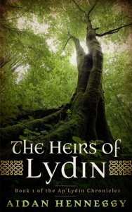 Heirs of Lydin - Low Resolution-1