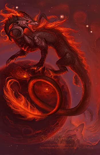 zodiac_dragon___aries_by_the_sixthleafclover-d5m1v73