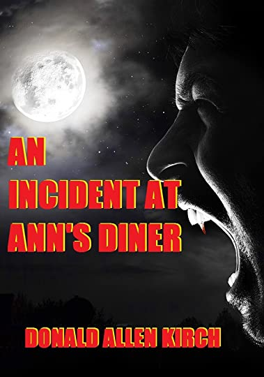 photo An Incident at Anns Diner - Book Cover_zpsjbgtq6ae.jpg